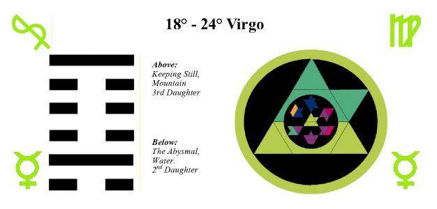Hx-Star 06Vir 18-24