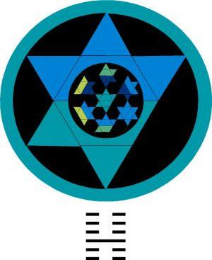 Hx-Star 08Sco 12-15