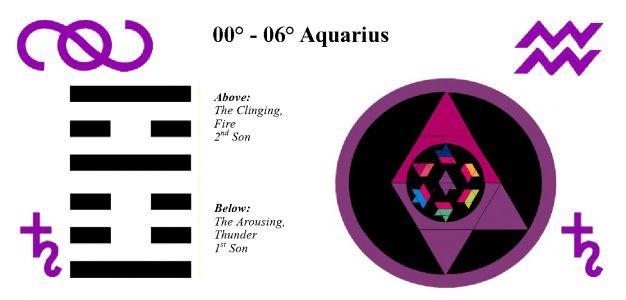 Hx-Star 11Aqu 00-06