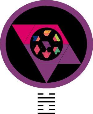 Hx-Star 11Aqu 06-12