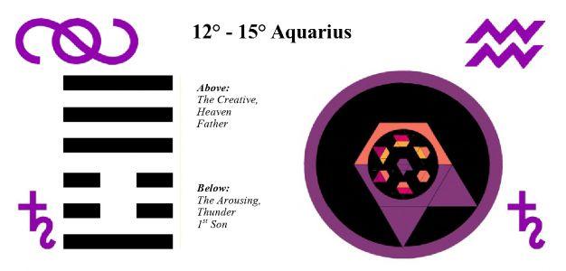 Hx-Star 11Aqu 12-15