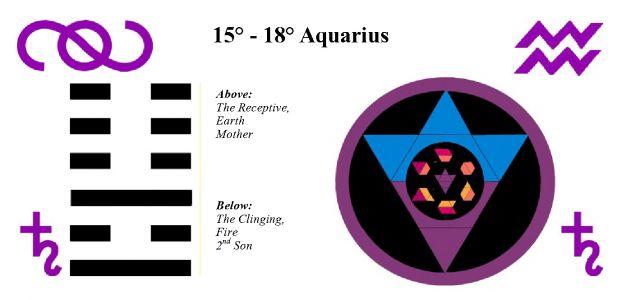 Hx-Star 11Aqu 15-18