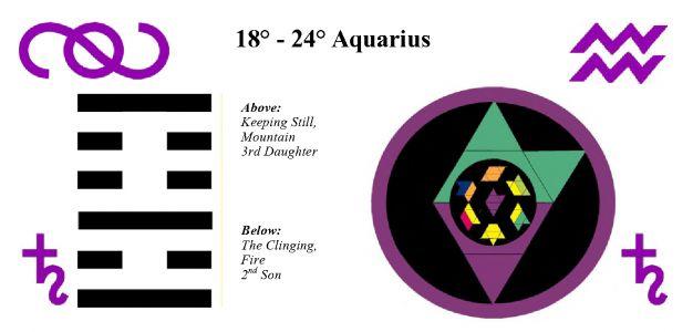 Hx-Star 11Aqu 18-24