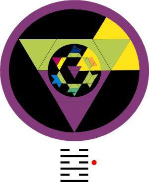 Hx-Star 11Aqu 24-30-L4