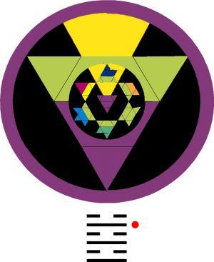 Hx-Star 11Aqu 24-30-L5