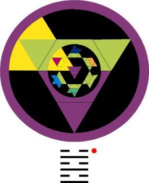 Hx-Star 11Aqu 24-30-L6