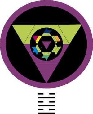 Hx-Star 11Aqu 24-30