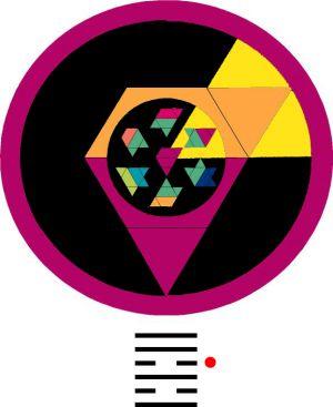 Hx-Star 12Pis 00-06-L4
