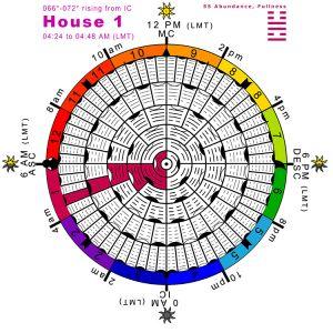 Hx-arcs-13H1-Hx55-Abundance Copy