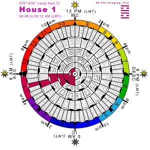 Hx-arcs-14H1-Hx30-Clinging-Fire Copy