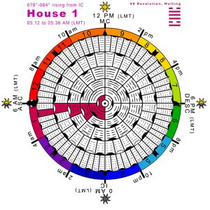 Hx-arcs-15H1-Hx49-Revolution Copy