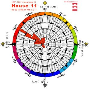 Hx-arcs-22H11-Hx38-Opposition Copy