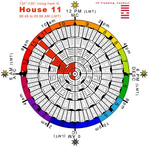 Hx-arcs-24H11-Hx10-Treading Copy