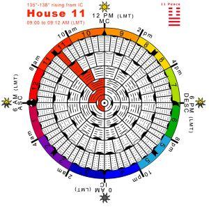 Hx-arcs-25H11-Hx11-Peace Copy
