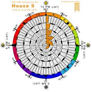 Hx-arcs-33H9-Hx44-Coming-to-Meet Copy
