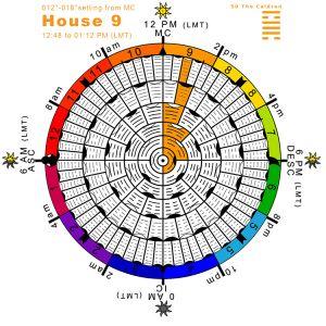 Hx-arcs-35H9-Hx50-Caldron Copy