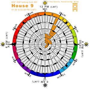 Hx-arcs-37H9-Hx57-Gentle Copy