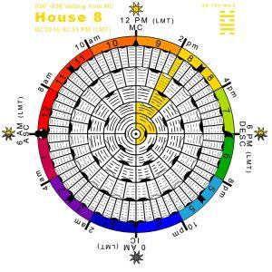 Hx-arcs-38H8-Hx48-The-Well Copy