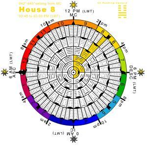 Hx-arcs-40H8-Hx46-Pushing-Upward Copy