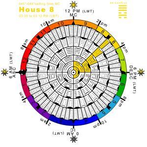 Hx-arcs-41H8-Hx6-Conflict Copy