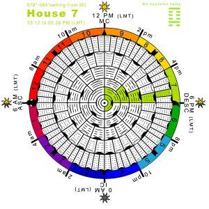 Hx-arcs-47H7-Hx04-Youthful-Folly Copy
