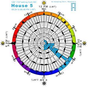 Hx-arcs-55H5-Hx52-Keeping-Still Copy