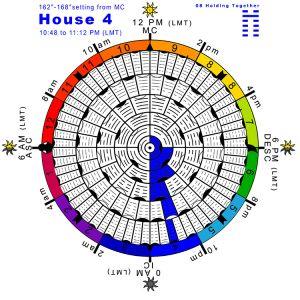 Hx-arcs-62H4-Hx08-Holding-Together Copy