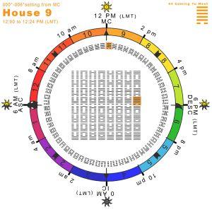 Hx-seq-33H09-Hx44-Coming-to-Meet