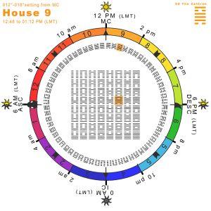 Hx-seq-35H09-Hx50-Caldron
