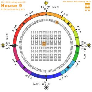 Hx-seq-37H09-Hx57-Gentle