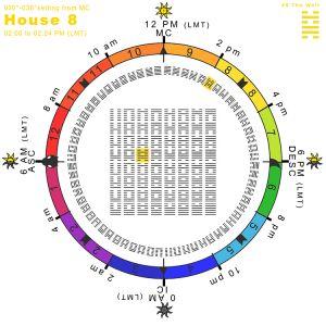Hx-seq-38H08-Hx48-The-Well