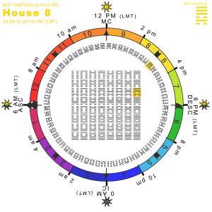 Hx-seq-41H08-Hx06-Conflict