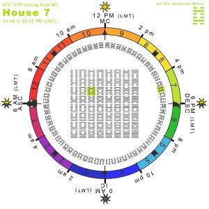 Hx-seq-46H07-Hx29-The-Abysmal