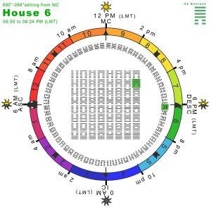 Hx-seq-49H06-Hx33-Retreat