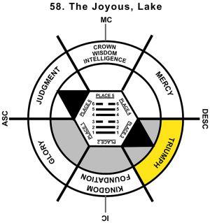 HxQ-02TA-06-12 58-The Joyous Lake-L3