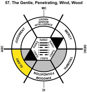 HxQ-04CN-24-30 57-Gentle Wind-L1