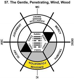 HxQ-04CN-24-30 57-Gentle Wind-L2