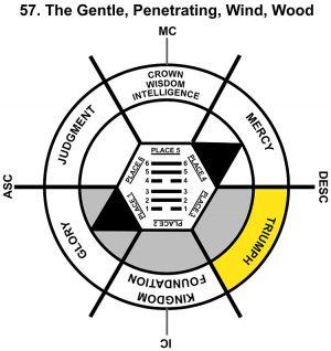 HxQ-04CN-24-30 57-Gentle Wind-L3