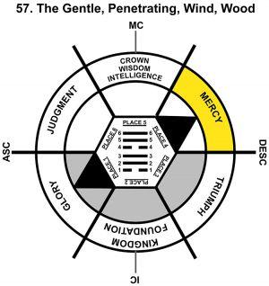 HxQ-04CN-24-30 57-Gentle Wind-L4