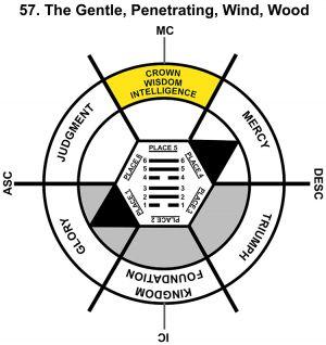HxQ-04CN-24-30 57-Gentle Wind-L5