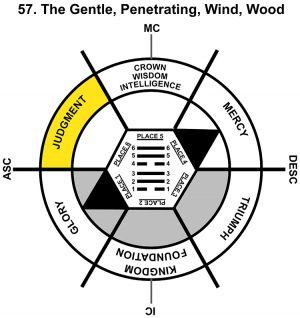 HxQ-04CN-24-30 57-Gentle Wind-L6