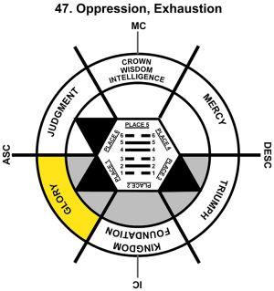 HxQ-05LE-18-24 47-Oppression-L1
