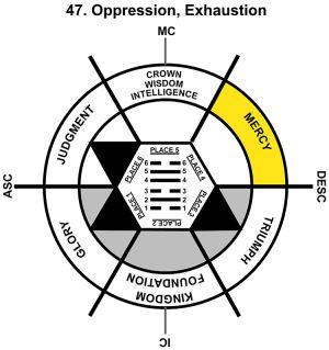 HxQ-05LE-18-24 47-Oppression-L4