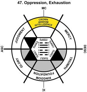 HxQ-05LE-18-24 47-Oppression-L5
