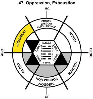 HxQ-05LE-18-24 47-Oppression-L6