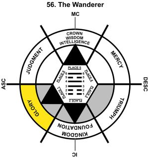 HxQ-07LI-12-18 56-The Wanderer-L1