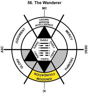 HxQ-07LI-12-18 56-The Wanderer-L2