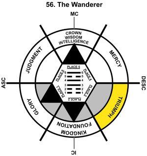 HxQ-07LI-12-18 56-The Wanderer-L3