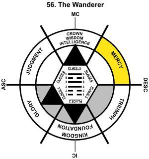 HxQ-07LI-12-18 56-The Wanderer-L4