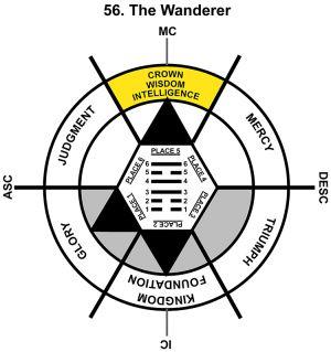 HxQ-07LI-12-18 56-The Wanderer-L5